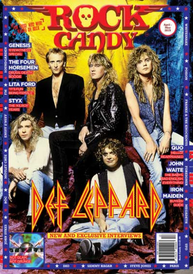 """DEF LEPPARD """"YSTERIA"""" - Página 10 Latest-issue-issue13-latest-issue-issue13-rock-candy-mag-cover-4d46ef99c5e04ccbd1ef2cf4e290ba51"""
