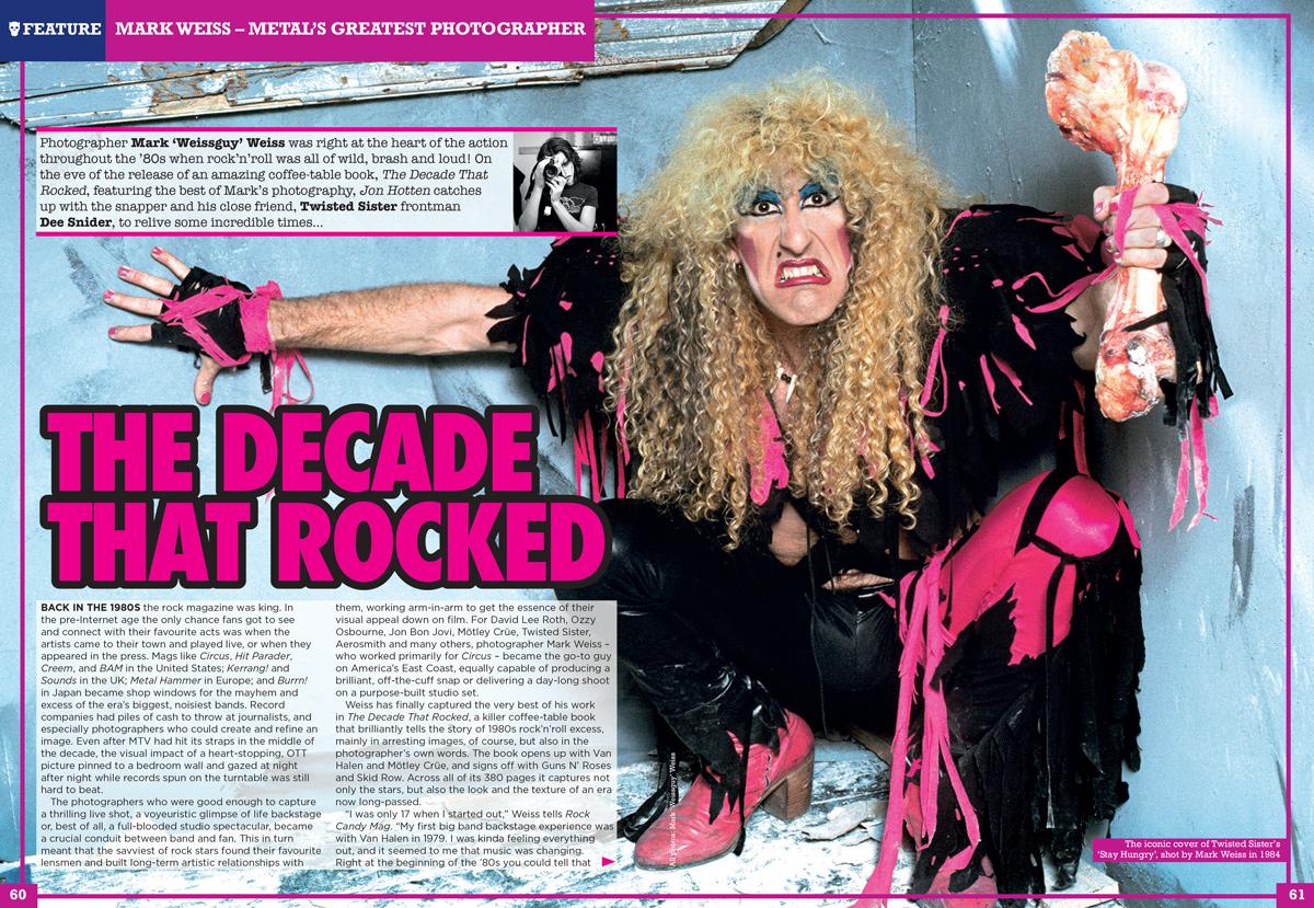 decade-rocked