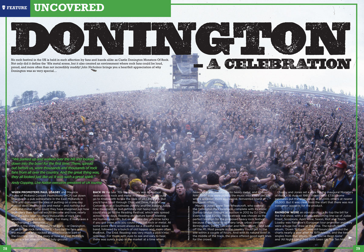 donington-monsters-rock