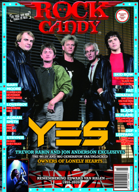 RC23 COVER.jpg