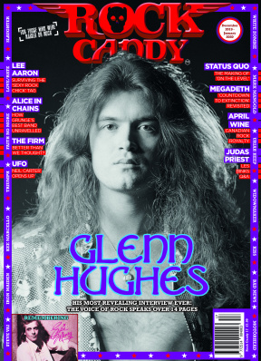 RC17 COVER.jpg